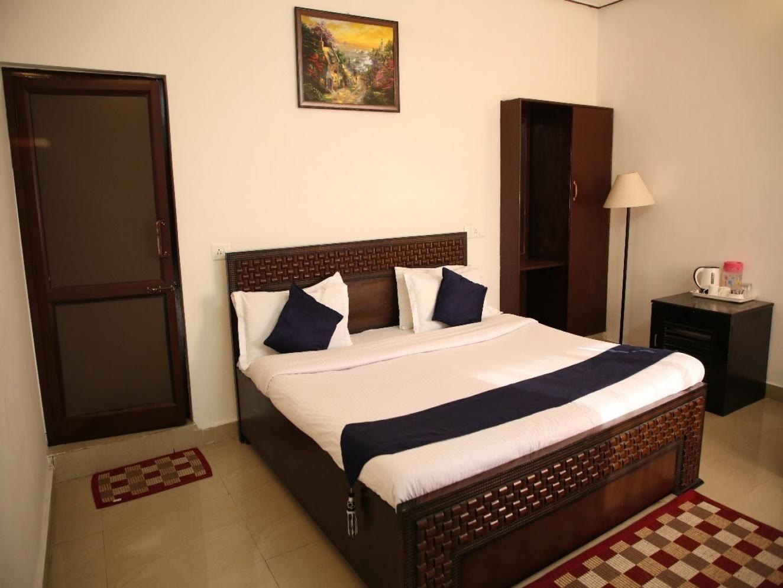 https://www.ogabnb.com/images/hotels/0c16sp1ri60b5xolk779.jpeg