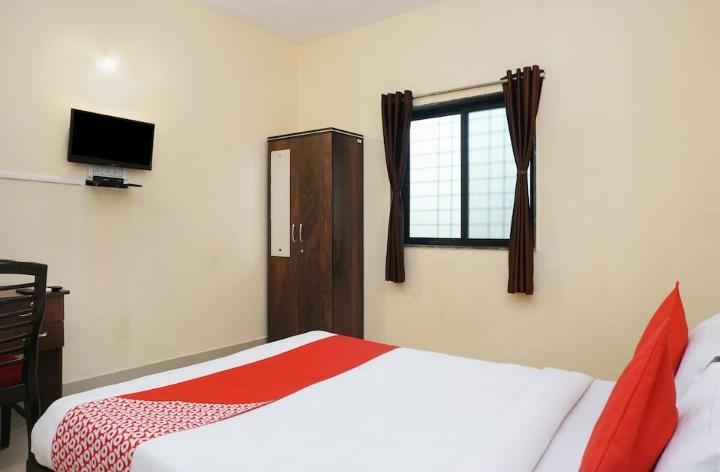https://www.ogabnb.com/images/hotels/0w7tp14053ifbogdrznk.jpeg