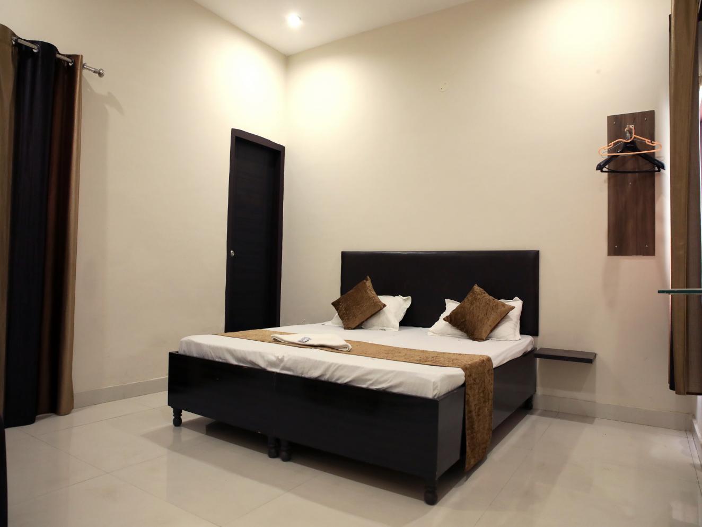 https://www.ogabnb.com/images/hotels/1124_t2ex3b1io6hg41ak25fy.jpg