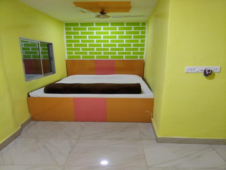 https://www.ogabnb.com/images/hotels/1150_tz07o6fpl9mxiea04y04.jpeg