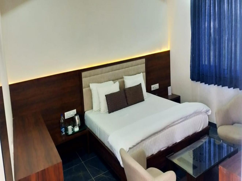 https://www.ogabnb.com/images/hotels/1153_w0m2lnv2e1fxb5t3ckog.jpg