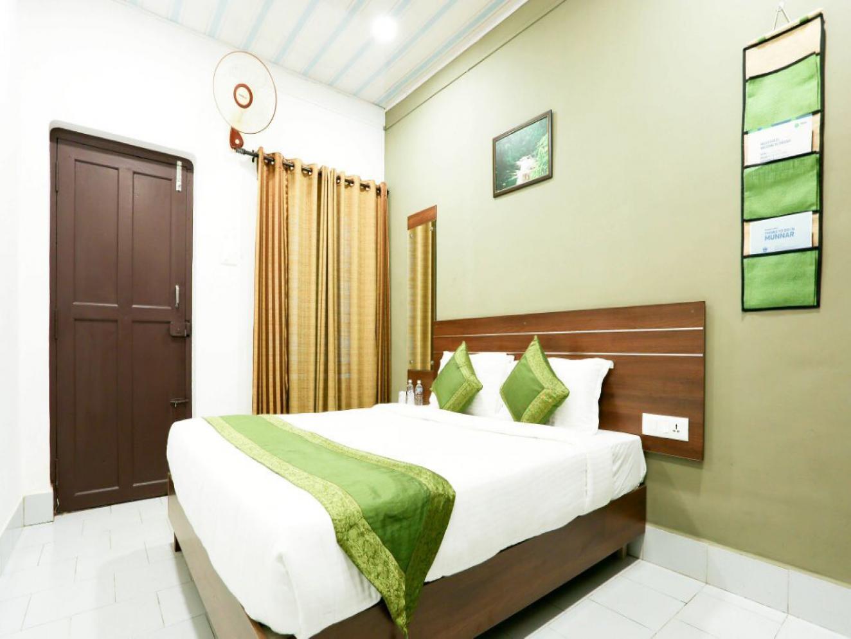 https://www.ogabnb.com/images/hotels/1206_hocg2yxl86bta1wi1uk0.jpg
