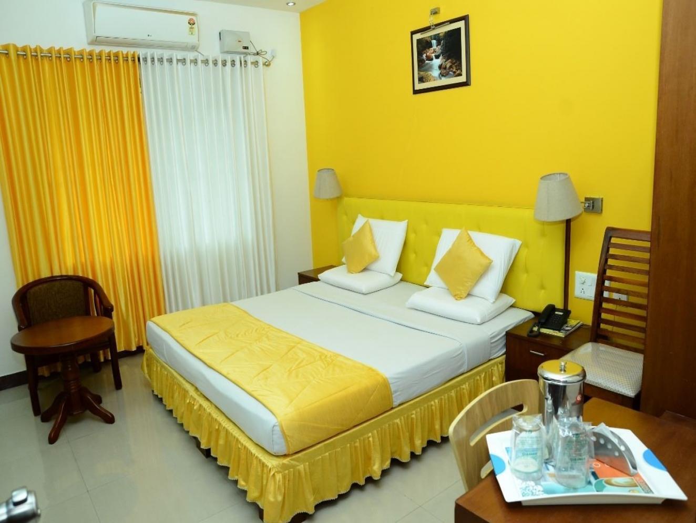 https://www.ogabnb.com/images/hotels/1254_2h6vo81kx61d25sy08bz.jpeg
