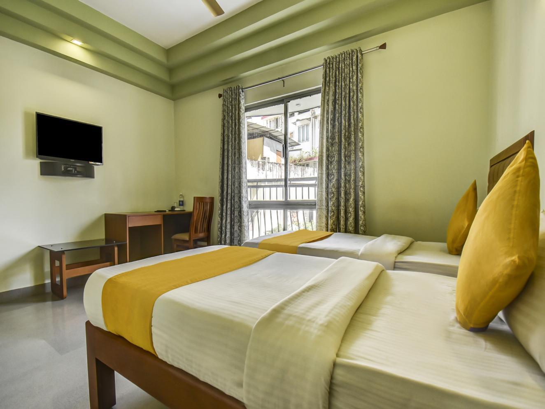 https://www.ogabnb.com/images/hotels/1e41n6sm5z7b8832lpw5.jpg