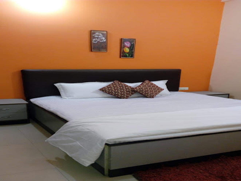 hotels 3n62ly7ap1u4fdzm729h.jpg