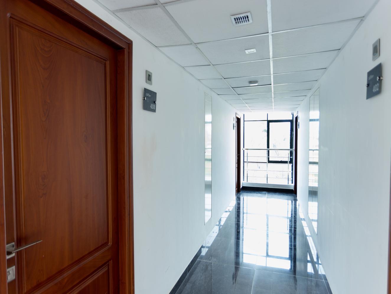 https://www.ogabnb.com/images/hotels/437yu201c89japn0kh8l.jpg