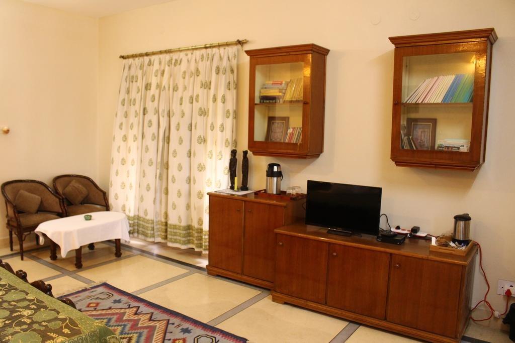 https://www.ogabnb.com/images/hotels/4es1ry2v7tj0hb812n6d.jpeg