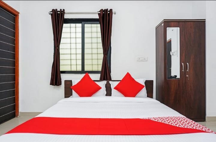 https://www.ogabnb.com/images/hotels/4q8mhxita1k07yp2gwdn.jpeg