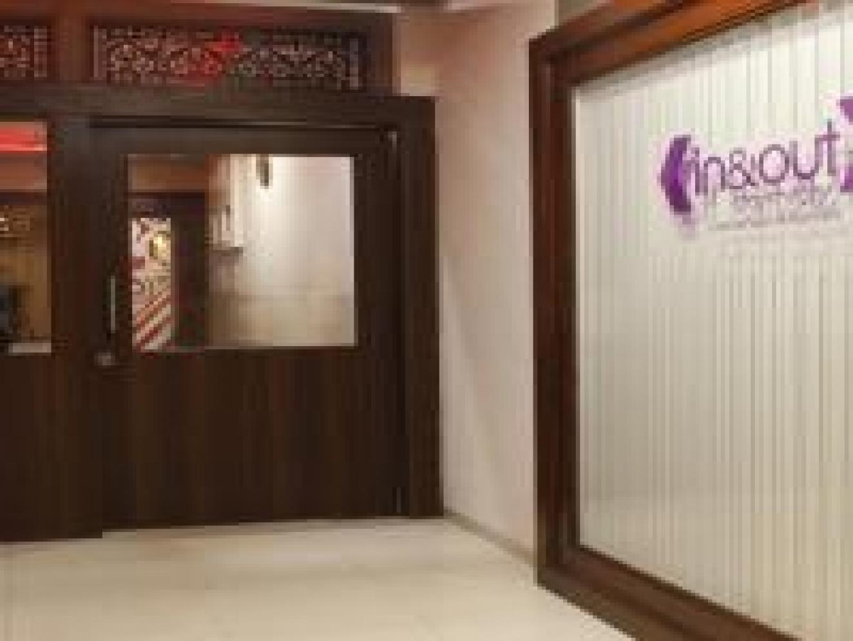 hotels 65nkt8lf5548esc4xgom.jpg