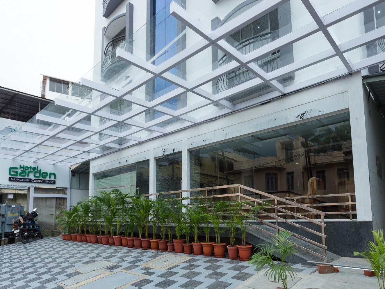 https://www.ogabnb.com/images/hotels/92u1iv3cgr4td7ek1fya.jpg