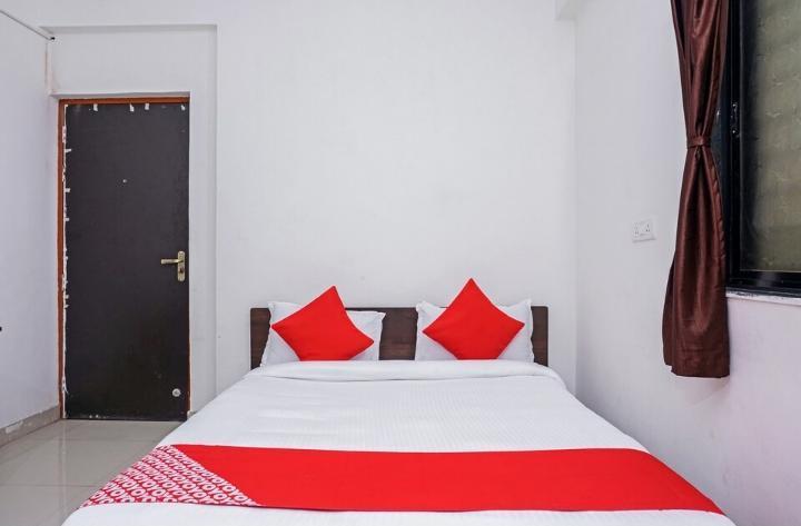 https://www.ogabnb.com/images/hotels/9bxl680r4em22djty7p8.jpeg