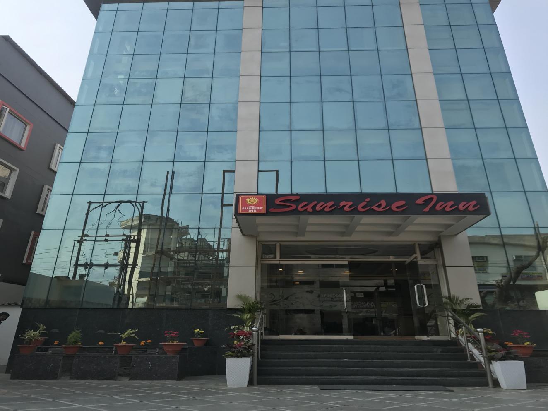 https://www.ogabnb.com/images/hotels/9qzxr2nm50w7oe7t1si7.jpeg