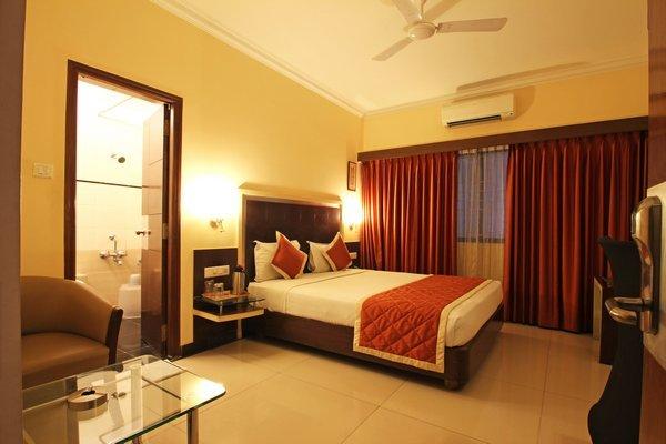 https://www.ogabnb.com/images/hotels/a26s2xfhkxnd3n2plg96.jpg