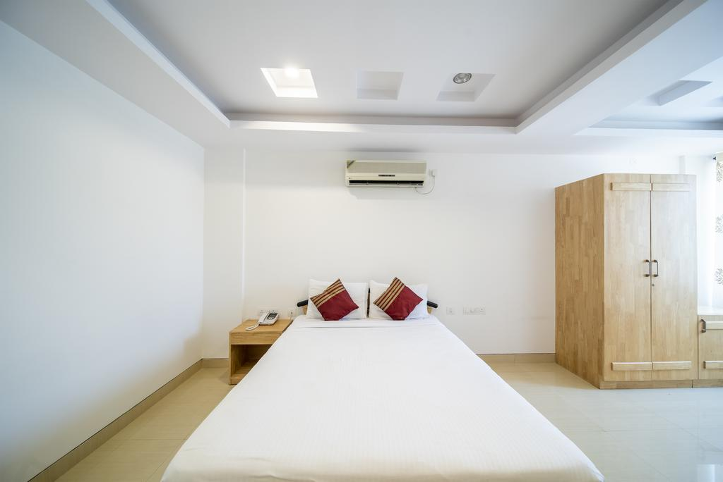 hotels a4rx0g8e2p8qzi3koce0.jpg