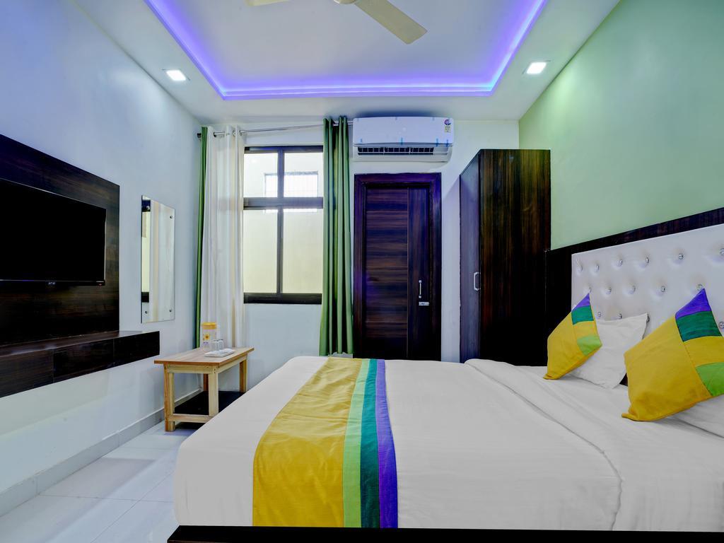 https://www.ogabnb.com/images/hotels/a6jeycgc54y6nece7yep.jpg