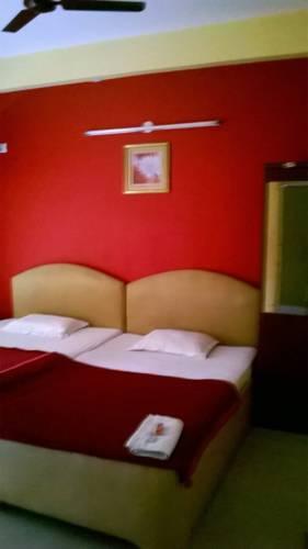 https://www.ogabnb.com/images/hotels/a9b968hyfm7n84gfm5du.jpg