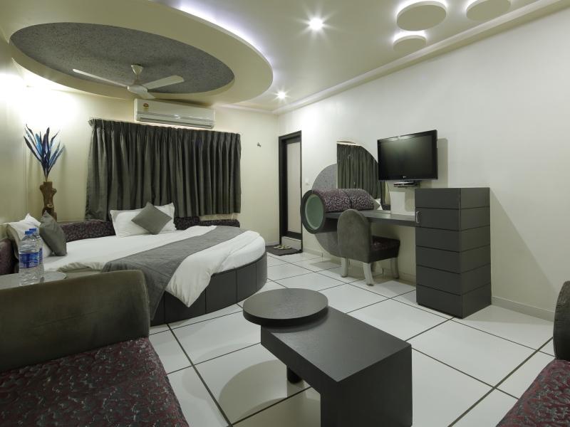 https://www.ogabnb.com/images/hotels/aepz6accti639a98eeo1.jpg