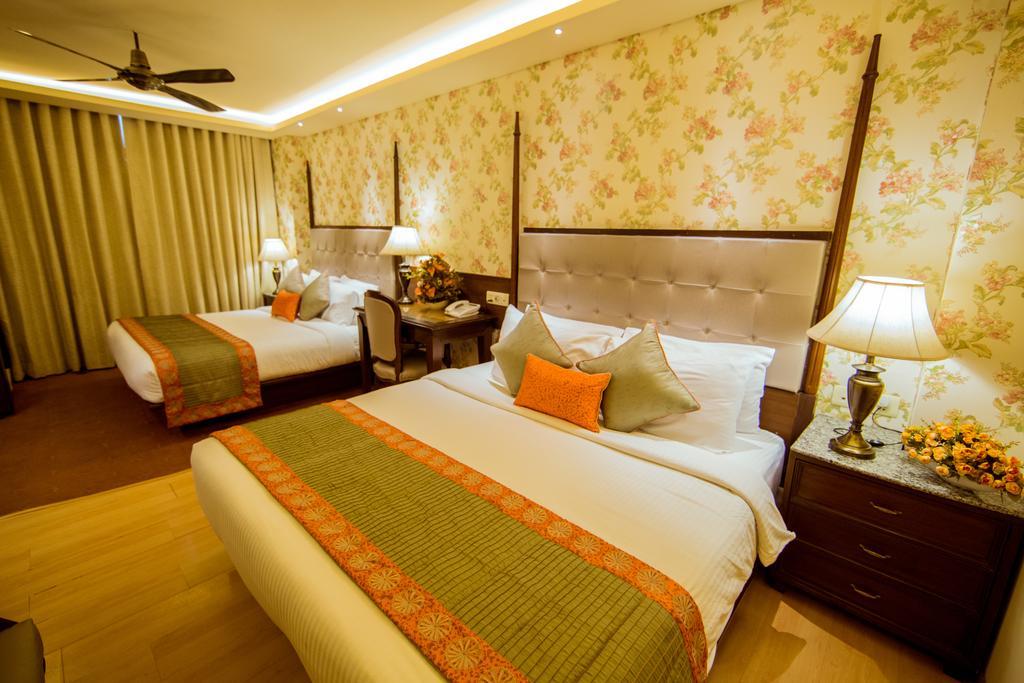 https://www.ogabnb.com/images/hotels/agetaw98a0bjwfonrbbl.jpg