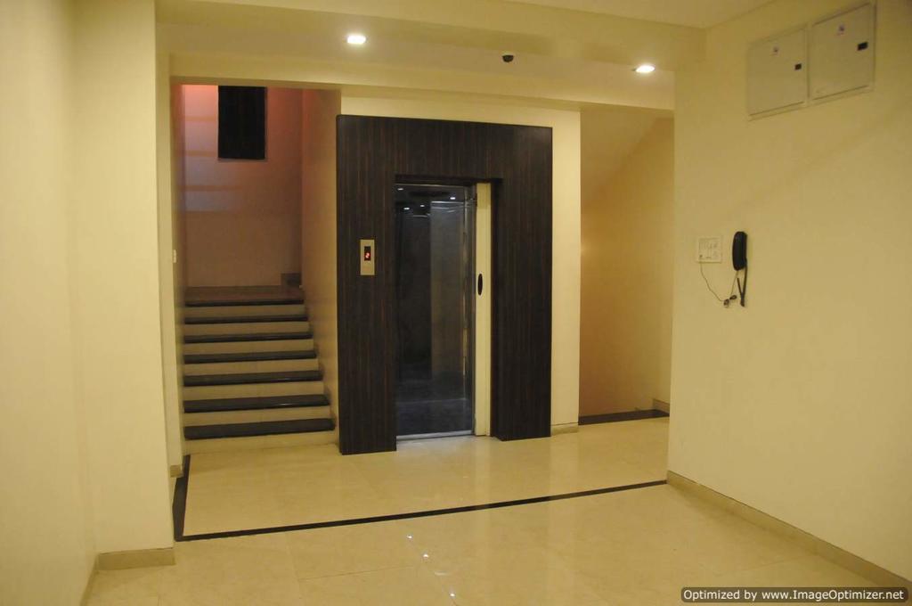https://www.ogabnb.com/images/hotels/aqq1h2uaqi7jg1s6oa8g.jpg