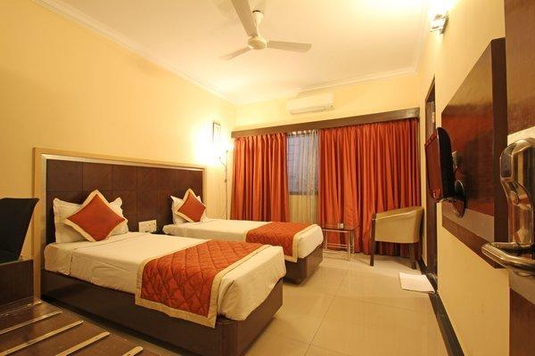 https://www.ogabnb.com/images/hotels/asliqlotmtttuokedmfz.jpg