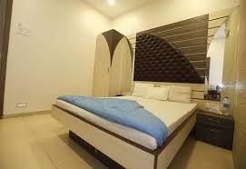https://www.ogabnb.com/images/hotels/asnt2exsydf5a41ekcfa.jpg