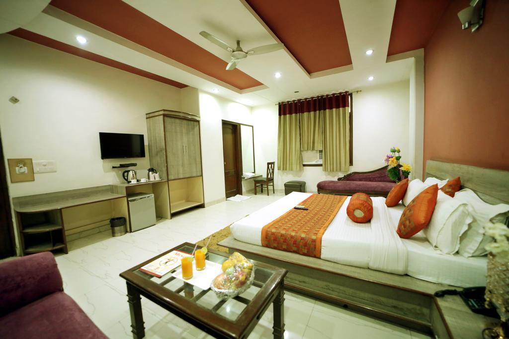 https://www.ogabnb.com/images/hotels/at8pt28pkmqe0w2b6gmj.jpg
