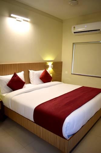 https://www.ogabnb.com/images/hotels/azy74lgzd7r3mrxzeejq.jpg