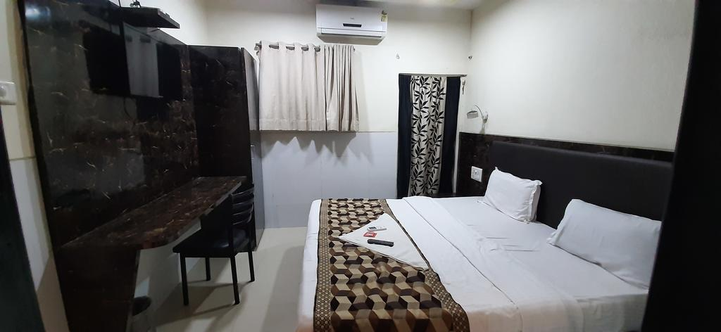 https://www.ogabnb.com/images/hotels/b6jzlarjxnegi9cayq84.jpg