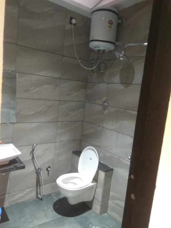 https://www.ogabnb.com/images/hotels/bcv7y88t6k1yo8u1o1p0.jpg