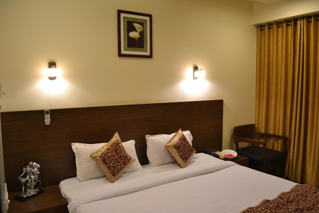 https://www.ogabnb.com/images/hotels/bcwqftnvxbbn3zt9n7gf.jpg