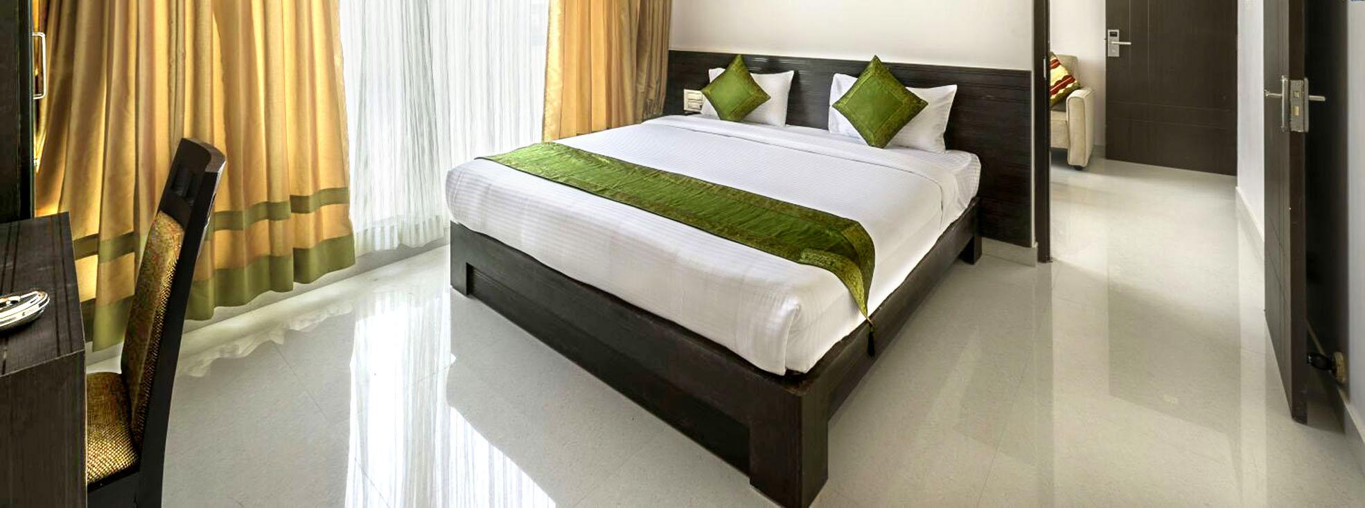https://www.ogabnb.com/images/hotels/bmyritajmi676bizdxnq.jpg