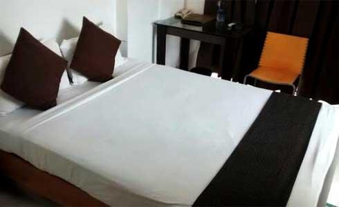 hotels bubsg59no6urcmuqdfjb.jpg