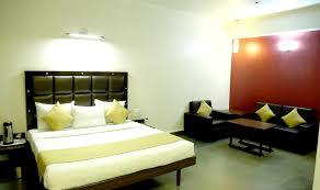 https://www.ogabnb.com/images/hotels/byno1lonvrqs837wirkp.jpg