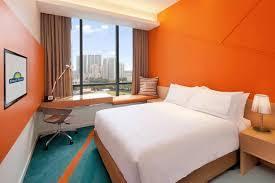 hotels c0wb10udp4eqt3onczzg.jpg