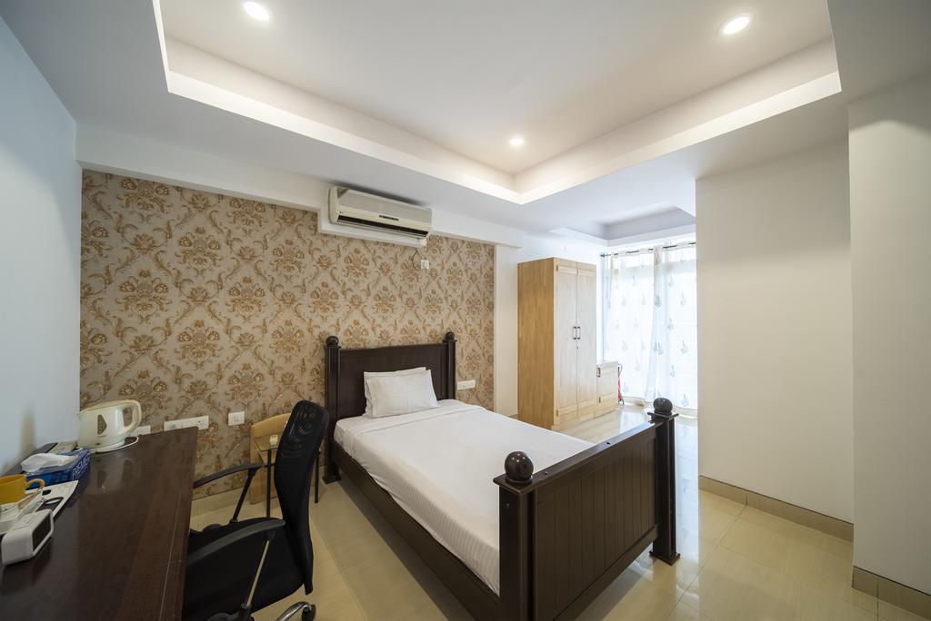 hotels c6msxjz4j4sjyyvtp1cu.jpg