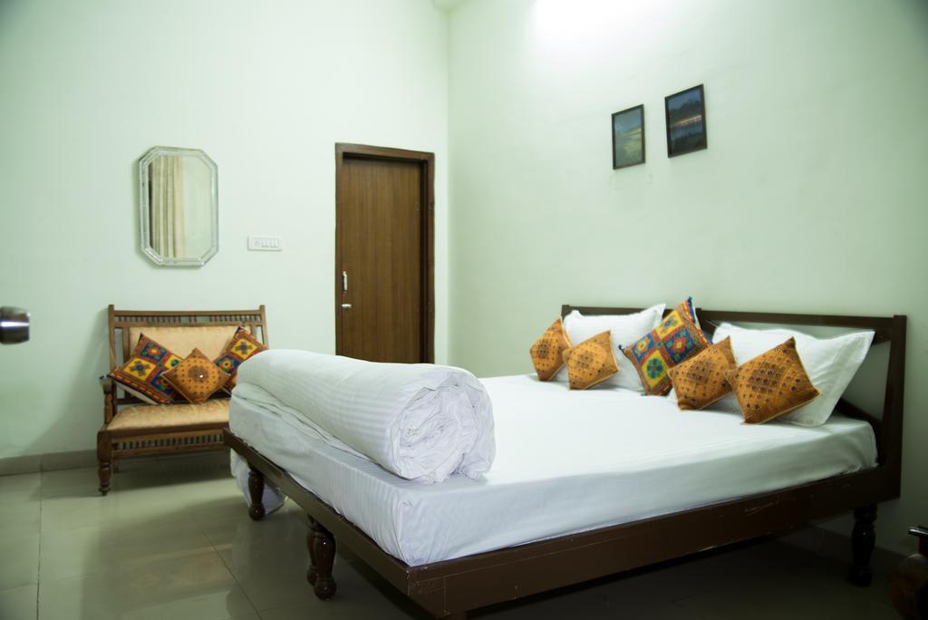 https://www.ogabnb.com/images/hotels/cctisyt8syu9qkc62pmd.jpg