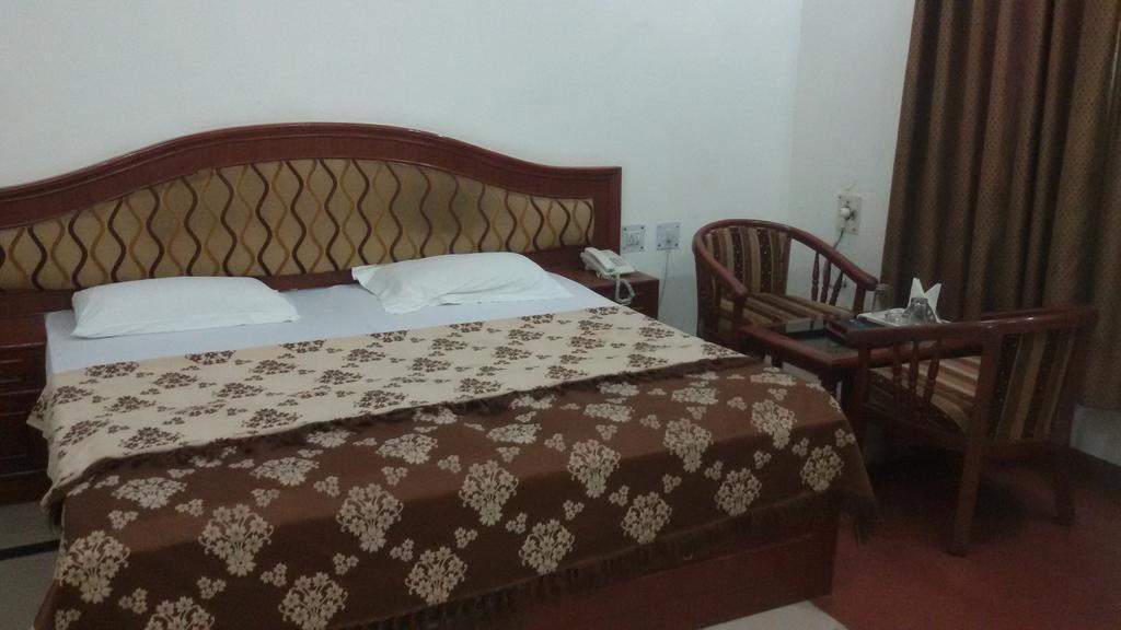 https://www.ogabnb.com/images/hotels/cd1ddn9hb9ii3eom7g5o.jpg