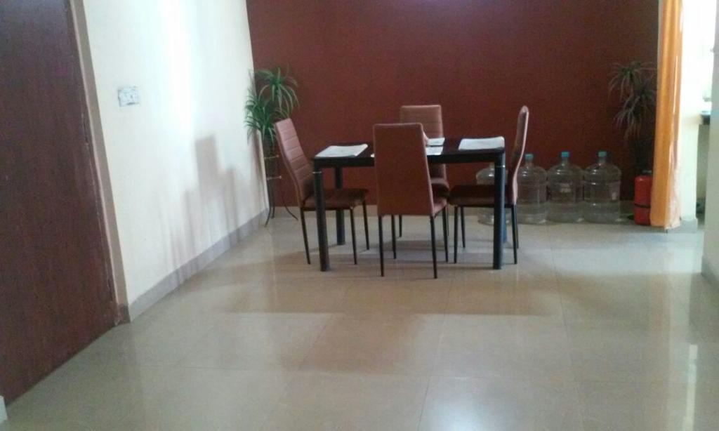 https://www.ogabnb.com/images/hotels/cd9z78iyfhwb2o0tralj.jpg