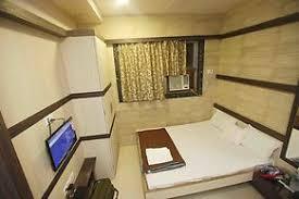 https://www.ogabnb.com/images/hotels/cpclrbgxli3nypllnkgz.jpg
