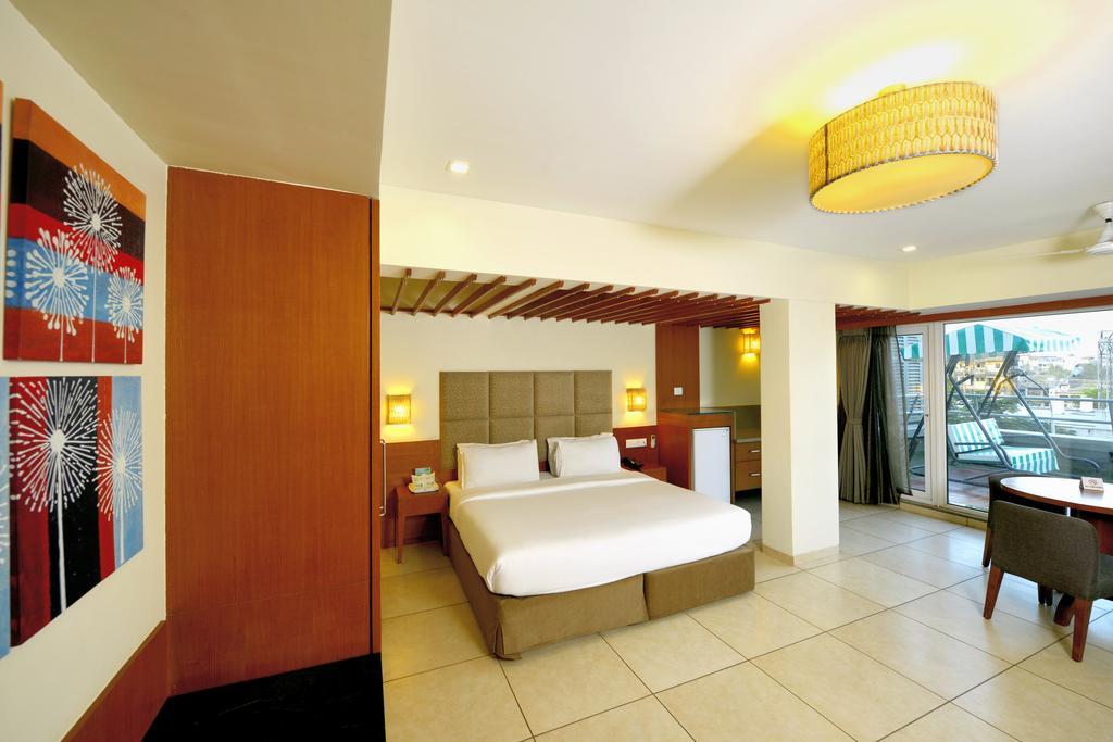 https://www.ogabnb.com/images/hotels/crdw732hyokd3c7zfz9u.jpg