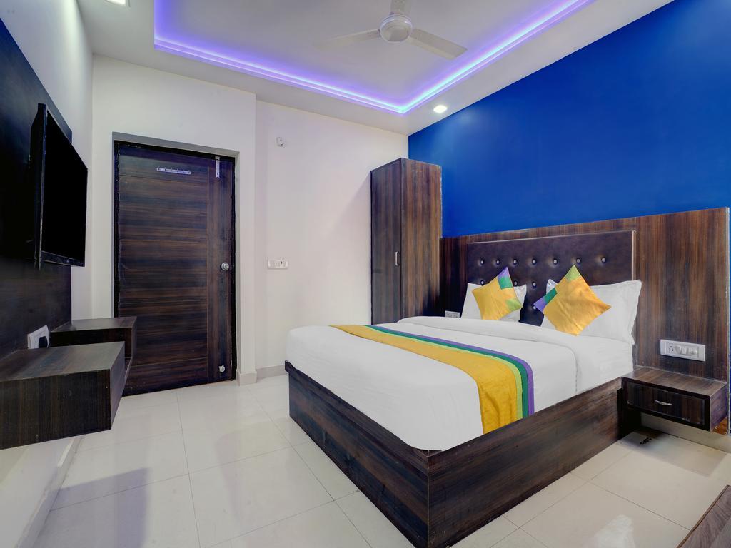 https://www.ogabnb.com/images/hotels/czlqrrhvwqtr1e7ecx6h.jpg