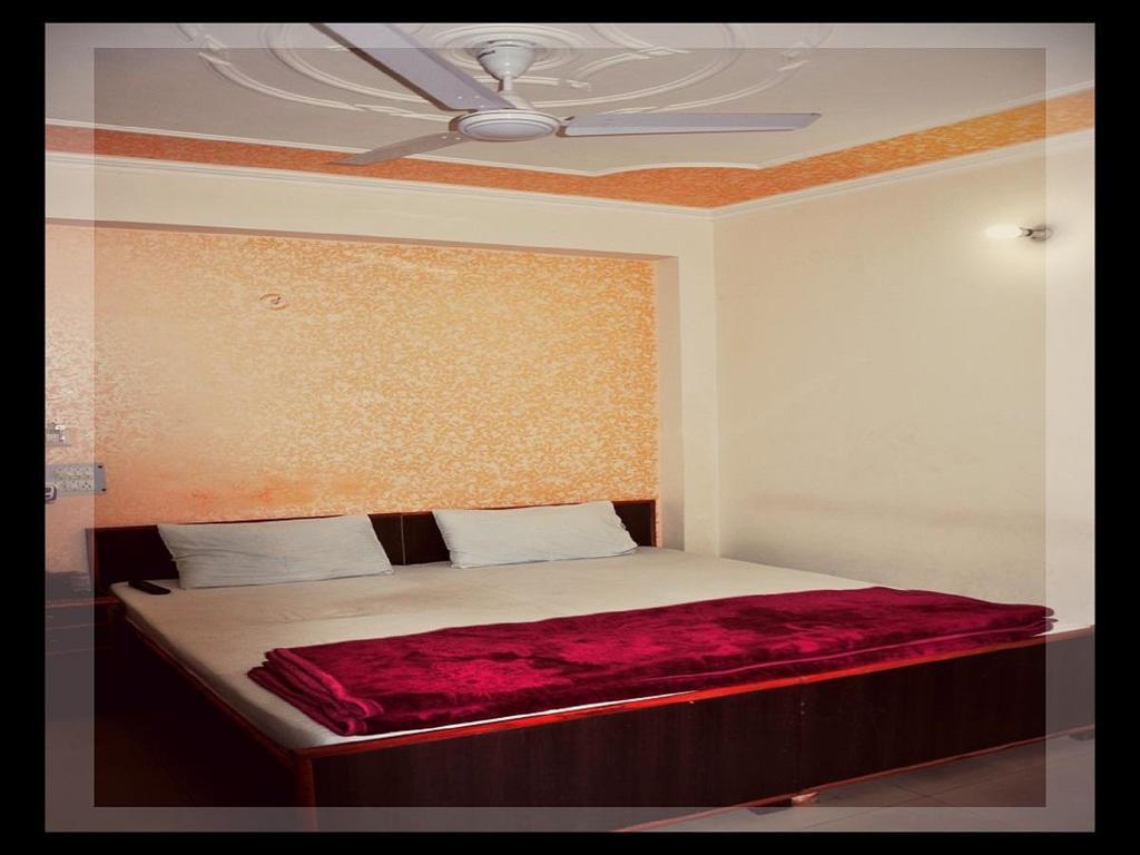 hotels d0xbjy2exkm1x9c052lw.jpg