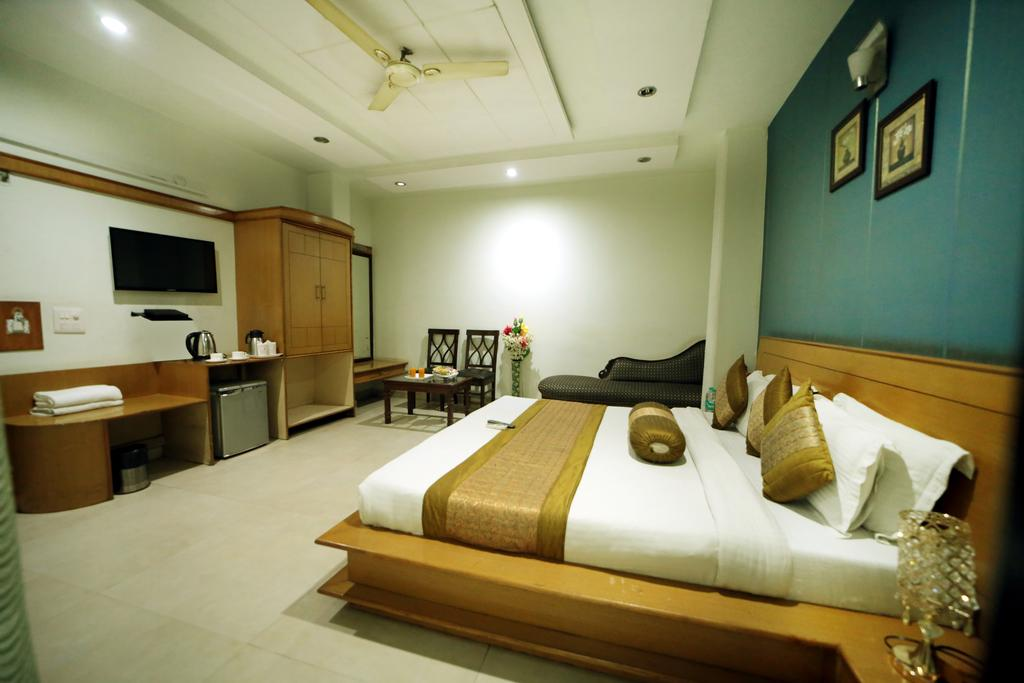 https://www.ogabnb.com/images/hotels/d223xdxlsl3c5x79fpbi.jpg