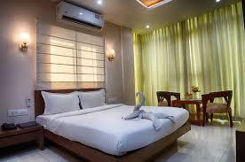 https://www.ogabnb.com/images/hotels/dawtub0y66sj7gkgvo83.jpg