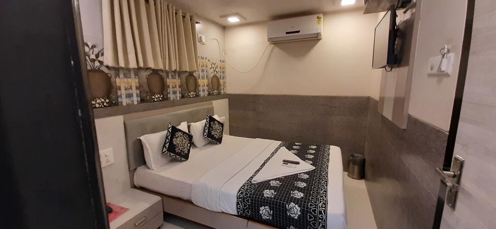https://www.ogabnb.com/images/hotels/dccfuevby8t61bl93qny.jpg