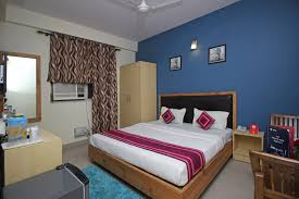 hotels din18ussm0hnl43bqr61.jpg