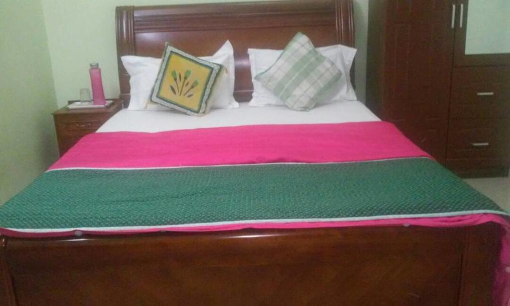 https://www.ogabnb.com/images/hotels/dmrvdqavm6elfr6alr0z.jpg