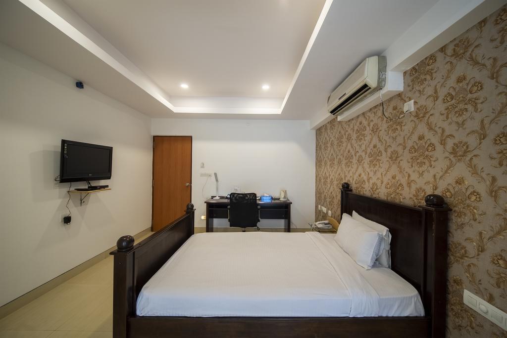 hotels do0o0y3apu51jqp4ke42.jpg