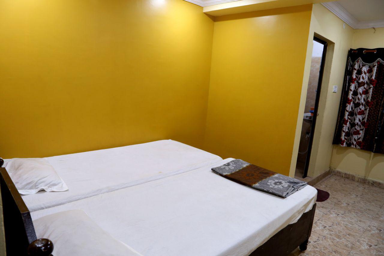 https://www.ogabnb.com/images/hotels/doy1lvga5vrpgxxzmxjh.jpg