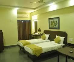 https://www.ogabnb.com/images/hotels/dpoxq40ktf36xomnksr0.jpg